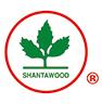 Shantawood